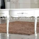 Hotel Wood Console Table Design