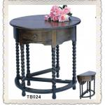 Hall Table Console Talbe Side Table Folding Table