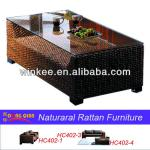 indoor bamboo furniture for sale