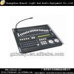 hot promotional 512 controller lighting controller