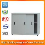 best selling new cheap metal stainless steel refrigerated cabinet