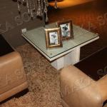 end table KJ717C