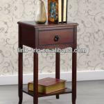 living room end tables with drawers sideboard small wood tables