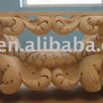Marble Stone carving furniture