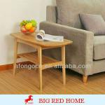 Woodstock narrow side tables for living room