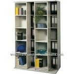 bookcase (IKEA supplier and factory with 50,000 square meter)