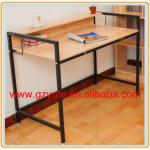 extendable computer table(YT-1026-1)