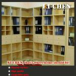 wall bookcase and diy bookcase wall shelf and cheap bookcases