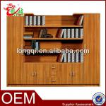 modern hot sale high quality melamine cabinet storage cabinet M722