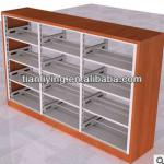 2014 substantial bookcase High end products widely used