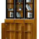 Youkexuan cheap mdf bookcase
