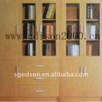 wooden bookcase book rack display and cheap bookcase