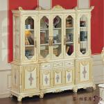 European classical furniture - luxury spanish furniture
