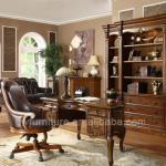 Top china furniture cheap used library bookcases