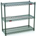lowes wire shelving