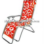 Hot sell cotton added luxurious chair