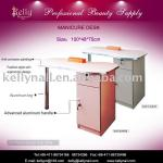 manicure table nail salon beauty furniture nail table