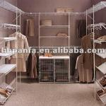 Furnishings Shelf/low carbon ,stainless steel