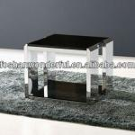 home furniture living room modern end table design WE005