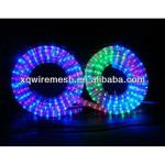 modern aluminium wire lamp on sale