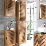 bamboo furniture for bathroom-SPPBS
