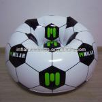 2014 FIFA World Cup inflatable sofa chair-NT-2014 world cup inflatable sofa
