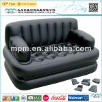 High Quatity cheapest 5 in 1 air sofa bed-MPM3336632