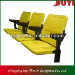 hot sale football stadium seat outdoor chairs BLM-6200-BLM-6200