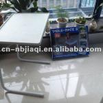 plastic movable table-JQ-MT003