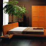 furniture bedroom (KC-KB23A)-KC-KB23A