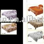 modern bedroom furniture B210-224-B210-224