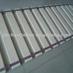 bend bed slats-JC