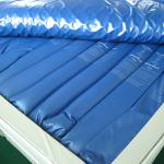 Soft Side Tube Waterbed-