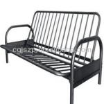 useful cheap metal sofa bed designs-CG-002