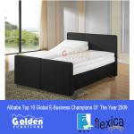 Foshan electric double bed-AM-04#