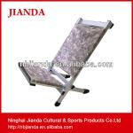 JD-B-007 Adult Folding Beach Chair-JD-B-007