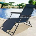Beach Chair (Item No: KT93045CH )-KT93045CH