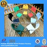 Hot Sale Stackable Outdoor Plastic Chair With Low Price-XYM-T102 Plastic Chair Price