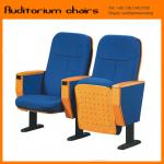 Auditorium chair / Cinema chair / theatre chair-AC-007