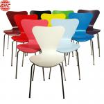 Series 7 Chairs-GHC037