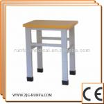 Reliable Quality!! CE ISO hospital patient stool-SJ-DC004 hospital patient stool