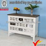 2013 New!!! Antique Furniture,Antique White Furniture,Antique Wood furniture