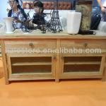 2014 Hot Sale TV Cabinet/ little cabinet