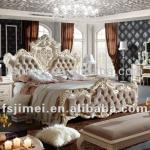 classical french style white bedroom furniture