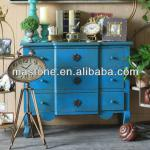 decoration wooden cabinet