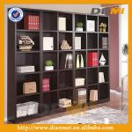 DEMI commercial bookcase high quality