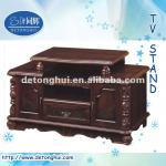 modern design living room furniture lcd tv stand (1211#)