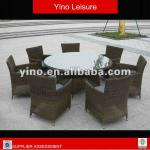Modern Dinning Room Furniture Dinning Table RZ1050