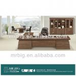NE0138 rawwood executive desk design