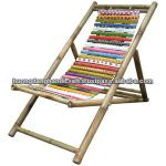 Vietnam bamboo chair from Vietnam, eco-friendly, beautifull color chair